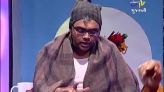 Hirji Ni Marji - હીરજી ની મરજી - 21st November 2014 - Full Episode