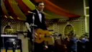 "Chet Atkins ""Colonel Bogey"" w/Boston Pops"