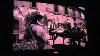 Riccardo Freda  1962 Italien Film (1/6)