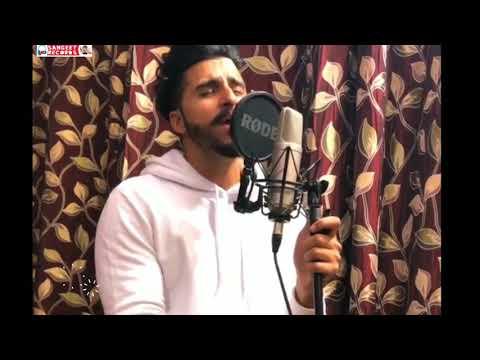 New Song || koi kami mere vich || Tyson Sidhu