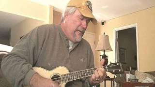 Plush (ukulele)