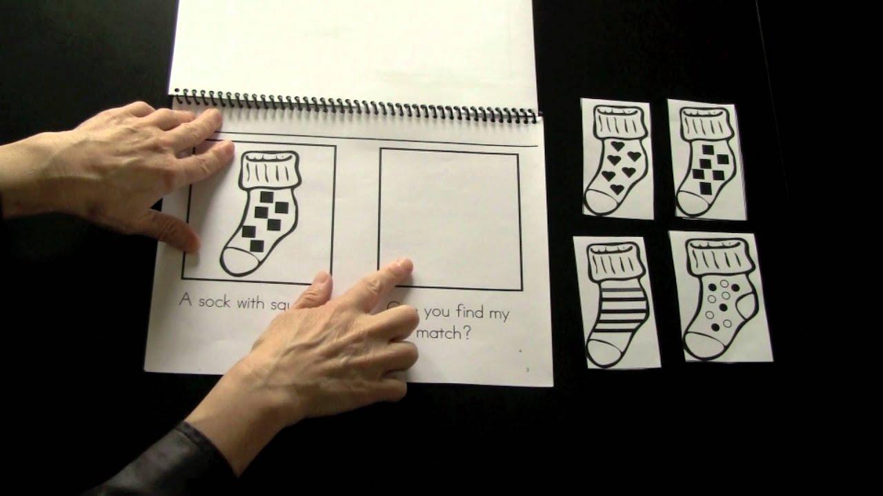 sorting shapes venn diagram worksheet 1998 jeep cherokee wiring diagrams pdf by attributes kindergarten worksheets