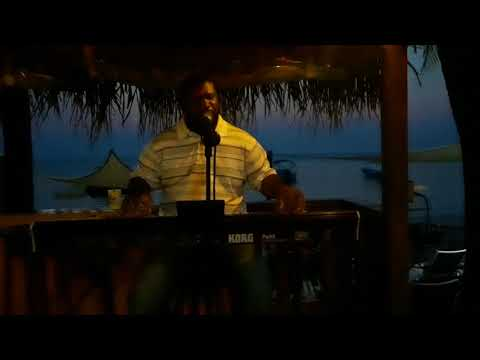Island Music By Jimmy James