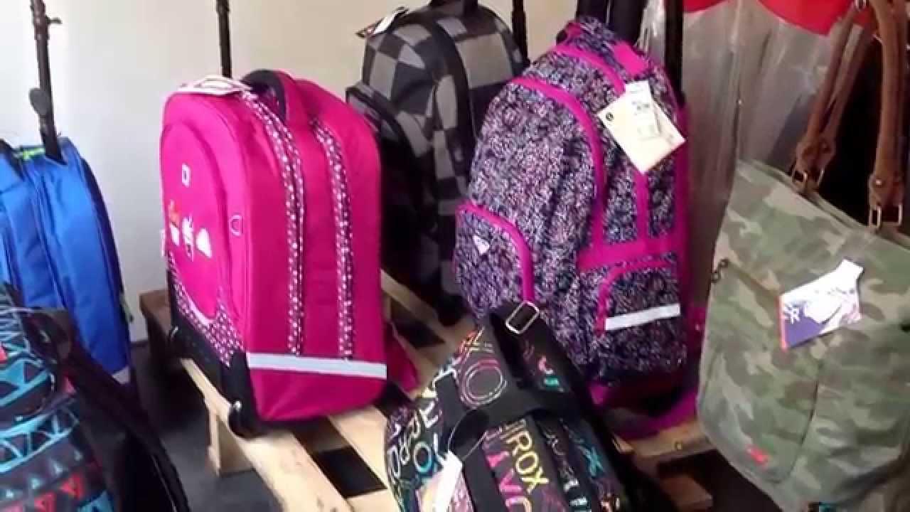 c4fc2d03d0 Collection sac à dos,cartable,trousse scolaire,Delsey,QUIKSILVER ...