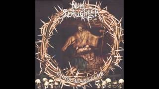 Watch Nunslaughter Deathlehem video