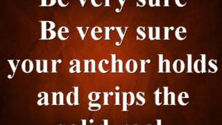Hymn - In Times Like These - pg 425.wmv