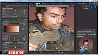 How To Download Photoshop Plugins and Photoshop Filters Collection