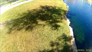 kilgore gookit review wifi 12mp full hd 1080p digital waterproof sports action camera