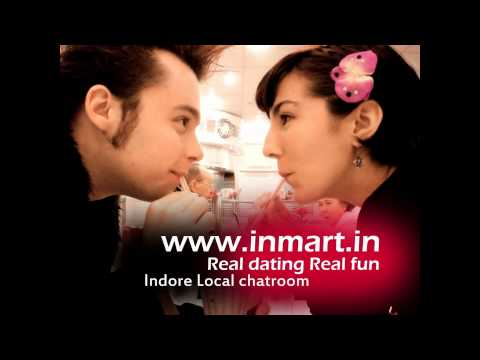 Local Chat , Free Chat , Online Chat , Indore Chat