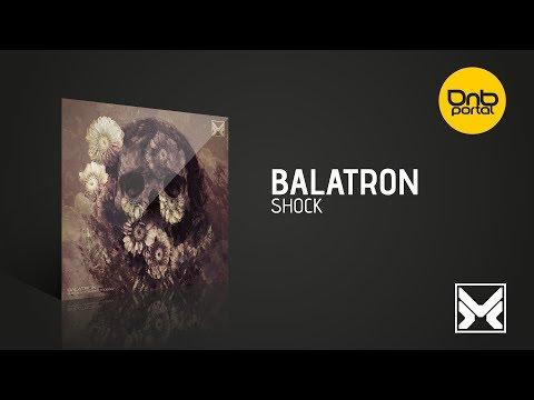 Balatron - Shock [MethLab Recordings]
