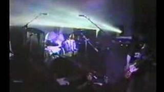 This Is Music (Toronto 11-11-97)