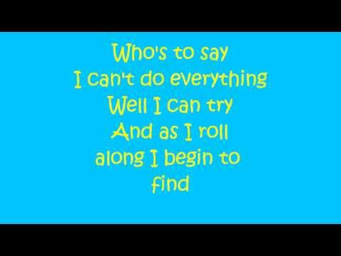 upside-down-jack-johnson-lyrics-full-song!