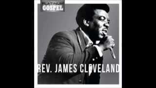 Rev. James Cleveland - I