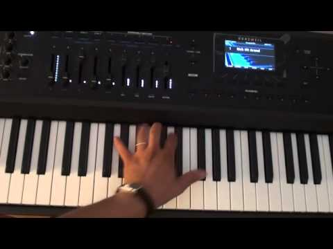 how-to-play-679-on-piano-fetty-wap-ft-remy-boyz-679-piano-tutorial