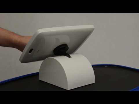 """desktop-tablet-stand-for-ipad-and-galaxy-tab-3-10.1"""""""