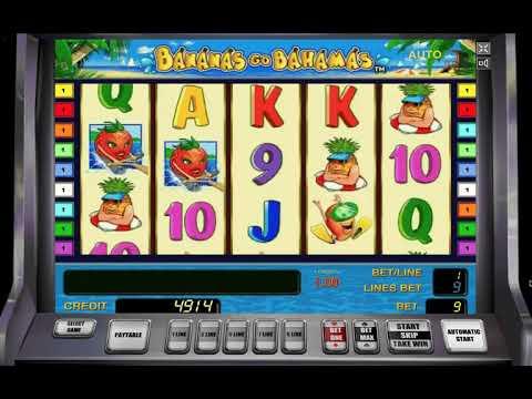 Рейтинг честных интернет казино