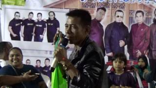 Soalan Lagu Chakoroi DJ ED Di Ekspo Borong Raya Kubang Menerong 200617