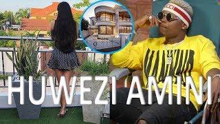 Harmonize Ndiye Msanii mwenye Pesa Kuliko wote WCB, Diamond Athibitisha
