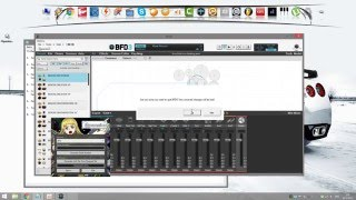 free mp3 songs download - Bfd crush mp3 - Free youtube