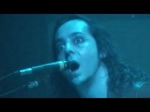 System Of A Down - War? live 【Astoria | 60fpsᴴᴰ】