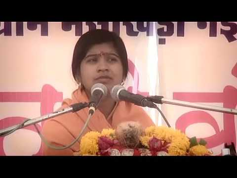 Rakha Sastri Ji 9755859252
