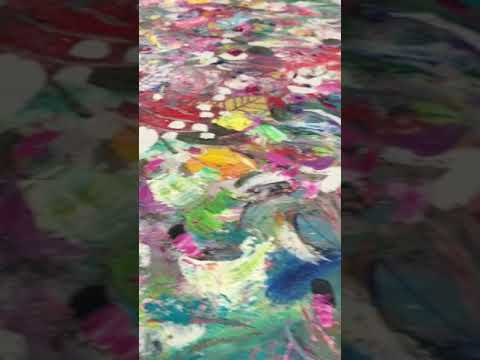 Sabeth Holland - Blooming Stars 1