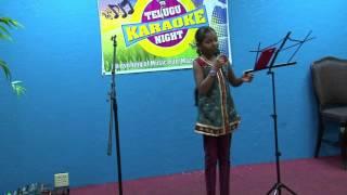 BATA Karaoke Oct2015 Part6