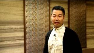 Dr David Lin about SCHWIND SmartSurf ACE laser treatment, Pacific Eye Laser Centre, Vancouver