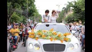 Loi Dang Cho Cuoc Tinh VANDUNG TRIEU