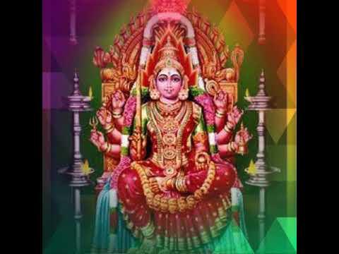Adi Muthu Muthu Maari Song Tamil Youtube