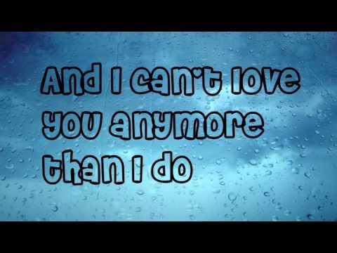 Evanescence Even In Death  2016 version Lyrics