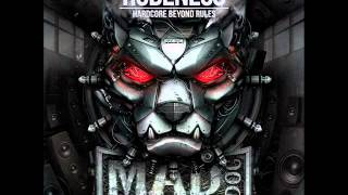 Mad Dog - Rudeness (CD1 Mix)