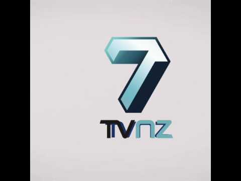 TVNZ 7 IN  MY account for  Tonight Fist TVNZ