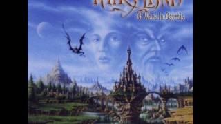 Fairyland-Doryan the Enlightened