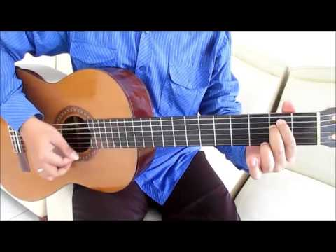 Belajar Kunci Gitar Isyana Sarasvati Tetap Dalam Jiwa Strumming Mudah