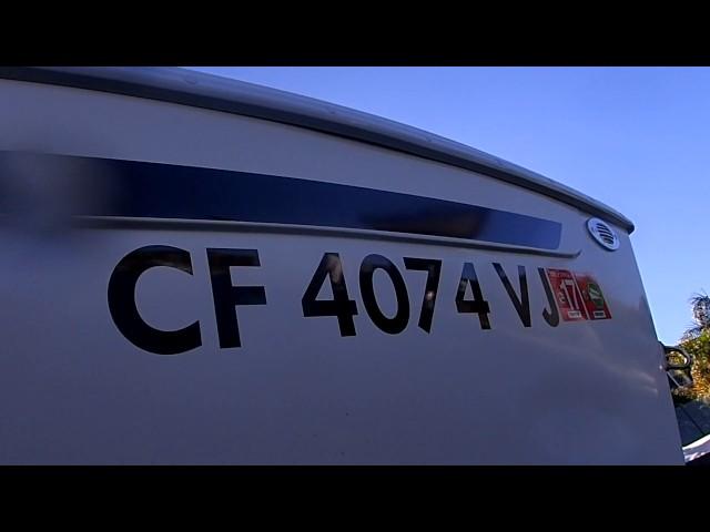 CF 4074VJ 01/14/17