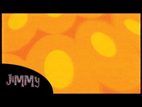 Super RTL Werbung - 2004 (RE-UPLOADED)