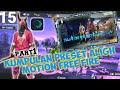 Preset Alighmotion Ff Kumpulan Jedag Jedug Lobby Yang Lagi Viral  Mp3 - Mp4 Download