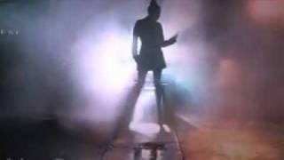 Jennifer Lopez Invading My Mind ft Lady GaGa MY OFFICIAL VIDEO