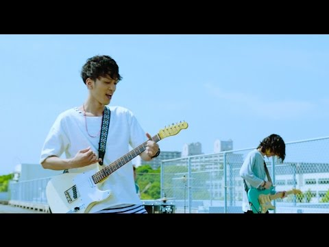 ラックライフ / 初めの一歩 [Music Video](TVアニメ『チア男子!!』OP主題歌)