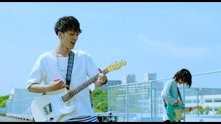 ラックライフ / 初めの一歩 - Music Video Full size