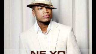 Ne-Yo - Lonely Again.