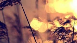 Eric Prydz feat. Jan Burton - Niton (The Reason) (Club Remix)
