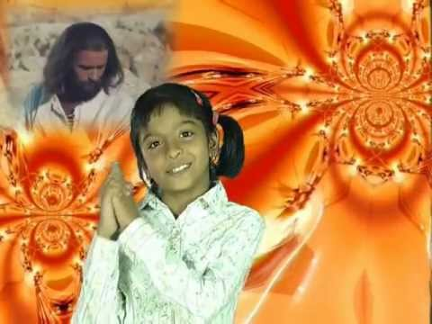 Nimshi in Nadaka soli tharum song