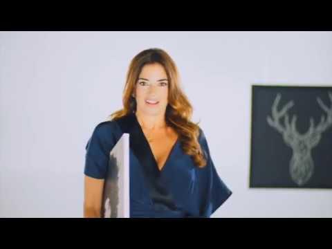 E Agora O Que É Que Eu Faço? marca regresso de Bárbara Guimarães (c/vídeo)