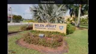 Belen Jesuit Preparatory School | Miami, FL | School