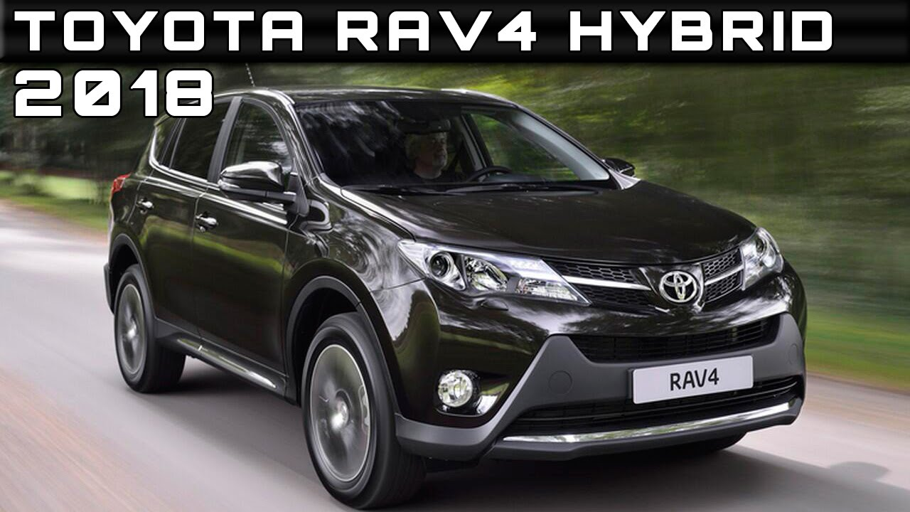rav4 limited interior specs. Black Bedroom Furniture Sets. Home Design Ideas