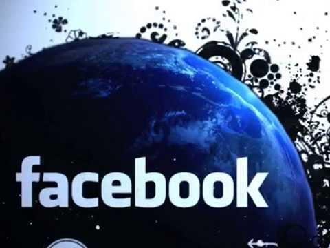 Ruslan Sumqayitli - Facebook Revayet