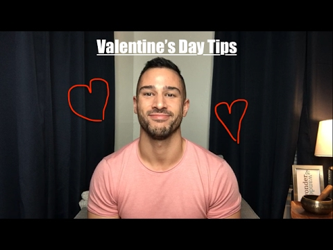 gay dating loneliness