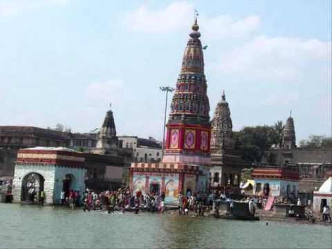 Kaya hi Pandhari , Atma ha Vitthal   Sant Eknath abhang by Pt  Bhimsen joshi